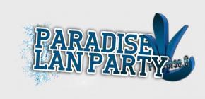 Paradise Lan