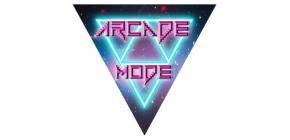Soirée Arcade Mode