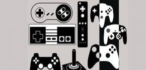 Tournoi de jeux vidéo + Expo Retro-Gaming