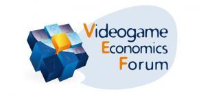 Videogame Economics Forum 2016