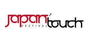 Japan Touch 2016 - 18ème édition du festival de la culture japonaise à Lyon