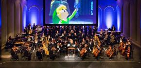 The Legend Of Zelda Symphony Of The Goddesses Master Quest