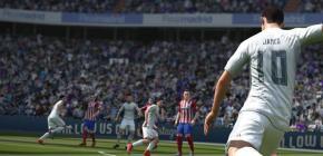 Bloggame - tournoi Fifa 16
