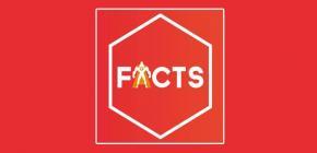 Facts 2016 - salon science fiction, comics et dessins animés