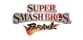 Bloggame - Super Smash Bros Brawl