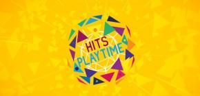 Hits Playtime à la Cité des Sciences