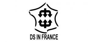 DS in Paris fête ses 10 ans