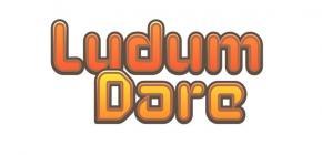 Rassemblement Ludum Dare #36