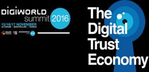 Digiworld Summit 2016