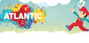 Atlantic-Lan 2016