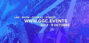 Geneva Gaming Convention