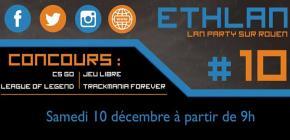 Ethlan #10