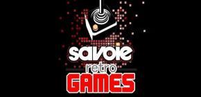 Savoie Retro Games Festival 2017 - 6ème édition du salon jeu video en haute Savoie