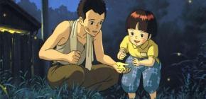 Rencontre avec Isao Takahata et Michael Dudok De Wit