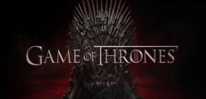Soirée ciné interactif Game of Thrones