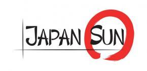 Japan Sun 2017
