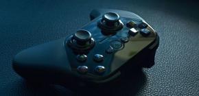 Gaming et GameDev - La scène bruxelloise du jeu vidéo