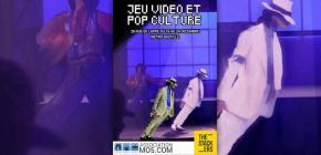Jeu Vidéo et Pop Culture par MO5.COM