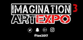Imagination Art Expo