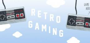 Do Your Retrogaming - La MegaDrive débarque au Livestation !