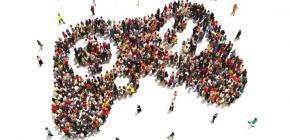 L'engagement politique et réflexion sociale au travers du jeu vidéo
