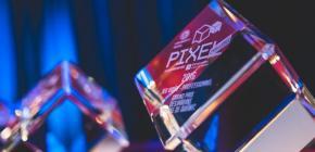 Pixel Challenge 2017