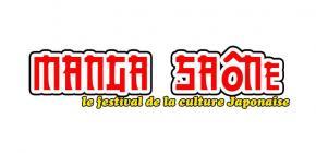 Festival Manga Saône