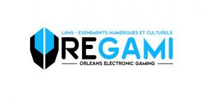 Orléans Game Show 2017