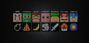 Soirée jeux Retro-gaming au Musical