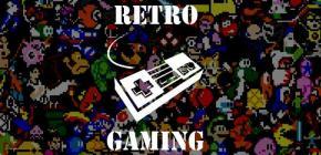 Soirée Rétro-Gaming au Meltdown Rennes