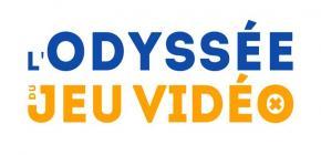 Odyssée du Jeu Vidéo - édition 2017