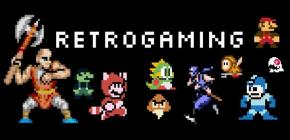 Atelier - crée ton jeu vidéo rétro