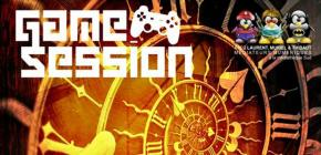 GAME SESSION > BioShock, le défi steampunk