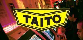 Coin-op Legacy - soirée arcade spéciale TAITO