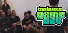 Toulouse Game Dev Septembre - Third Editions