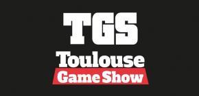 Toulouse Game Show 2019 - treizième édition