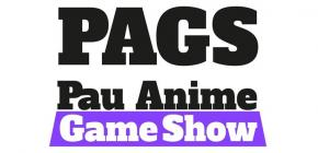 PAGS 2018 - Pau Anime Game Show 5ème édition