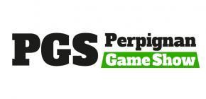 PGS 2018 - Perpignan Game Show