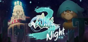 Wakfu Night - Marathon Wakfu au Grand Rex