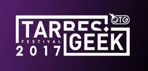 Tarbes Geek Festival 2017