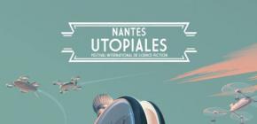 Les Utopiales 2017 - Le Temps