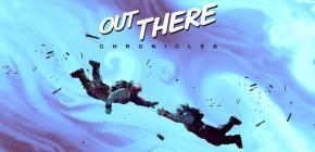 Out There, la Success Story de Mi-Clos Studio