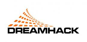 DREAMHACK Tours 2018