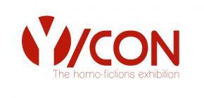 Y/CON 2018 - 7ème édition de la convention des homo-fictions
