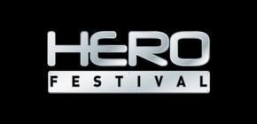 HeroFestival Saint-Etienne 2018