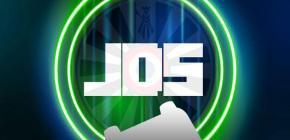 Jeu donne du SENS - JDS 2018