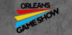 Orléans Game Show 2018