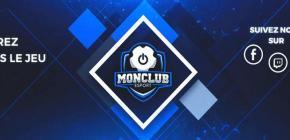 Tournoi MCES CUP2 FIFA