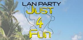 Just 4 Fun #36