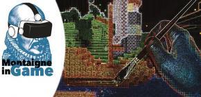 Montaigne in Game : Histoire(s) dans le jeu vidéo